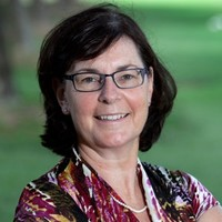 Sue Carthew to Speak at the 2017 Conference on Knowledge, Culture, and Change in Organizations