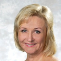 Svetlana Vlady Joins the Organization Studies Advisory Board